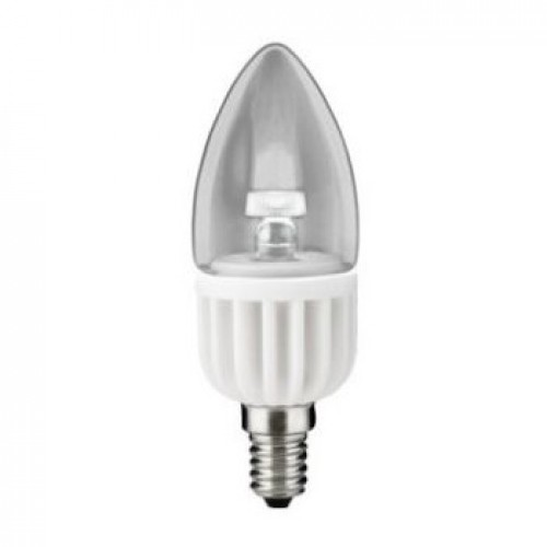 E14 Small Edison Screw Lamp
