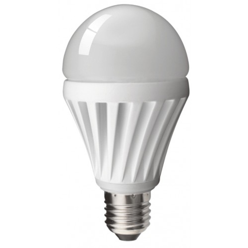 E27 Edison Screw Lamps