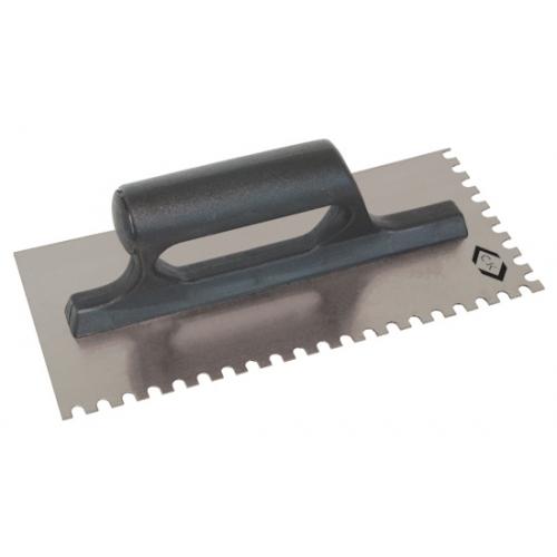 CK Tools Tiling & Glazing