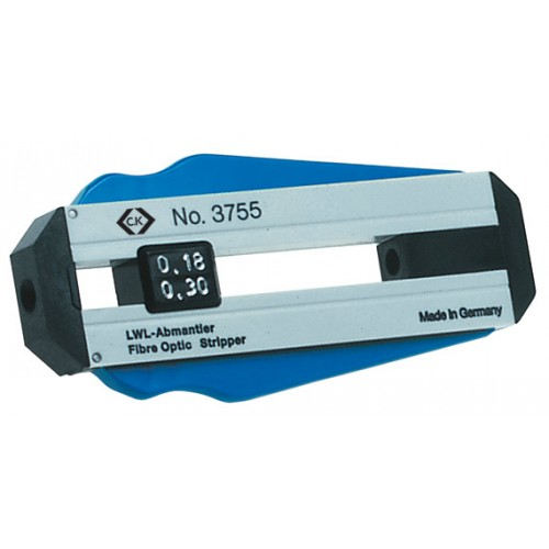 CK Tools Precision Wire Strippers
