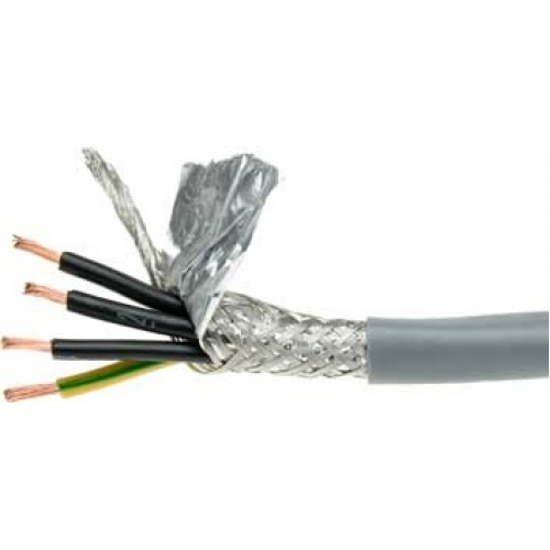 3 core CY cable