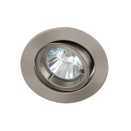 Non Fire Rated Downlights