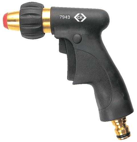 CK Tools Hose Accessories