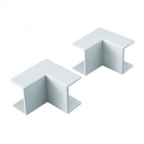 Mini Trunking Accessories