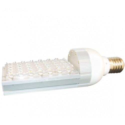 E40 Base Lamps