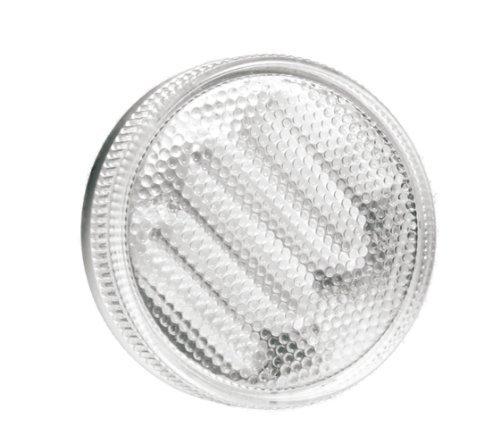 GX53 Lamps