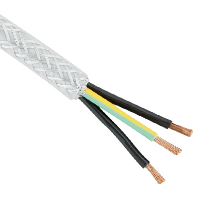 SY Cable