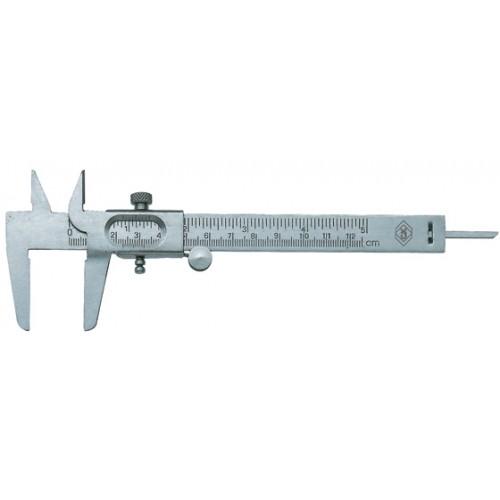 CK Tools Vernier Caliper