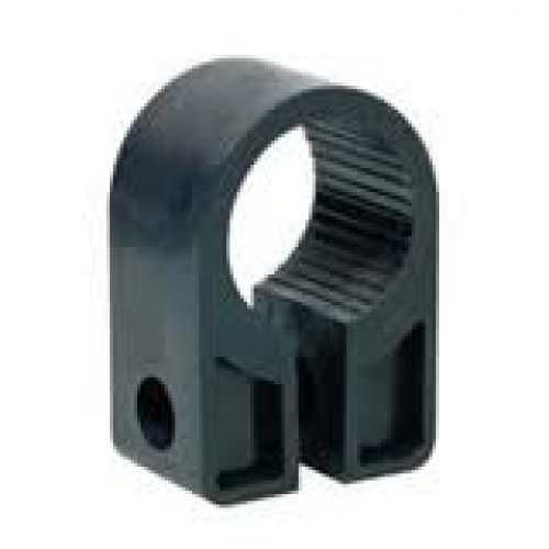 SWA cable cleats
