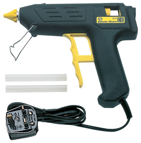 CK Tools Glue Guns