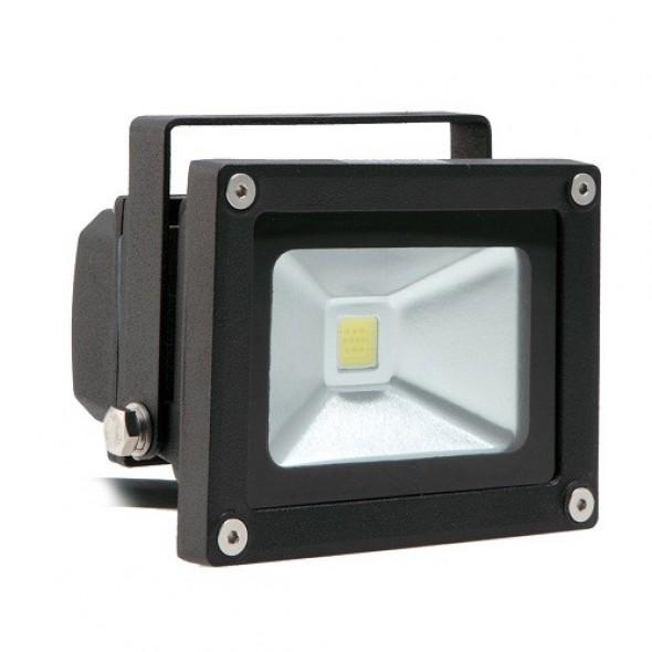10w-led-floodlight
