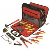 C.K Electrician's Premium Tool Kit