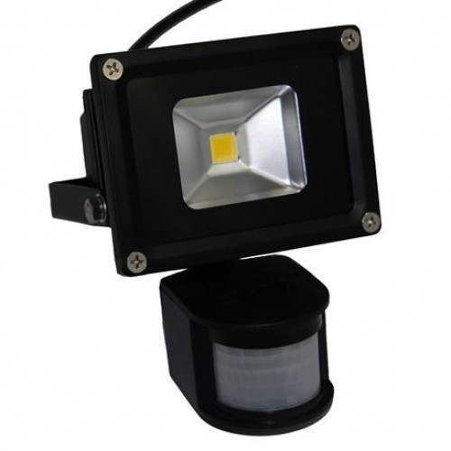10W-LED-Floodlights-with-PIR