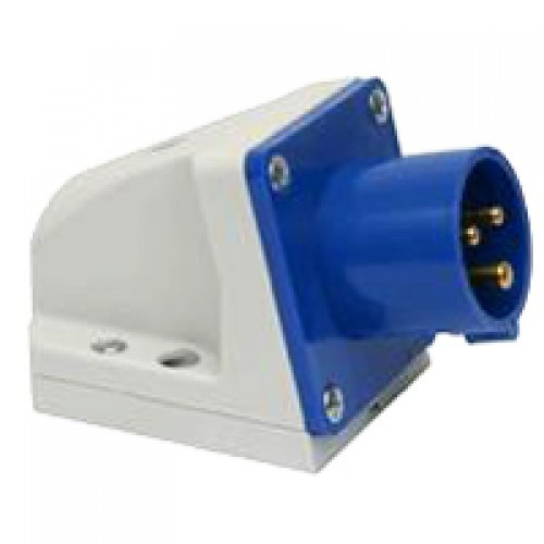 240v-blue-16amp-2P-E-IP44