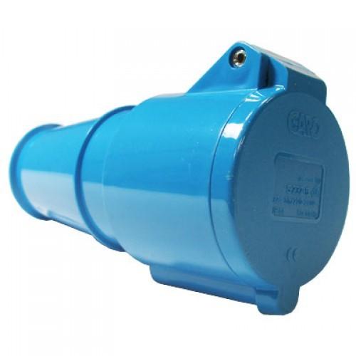 240v-blue-straight-socket-32amp-2p-e