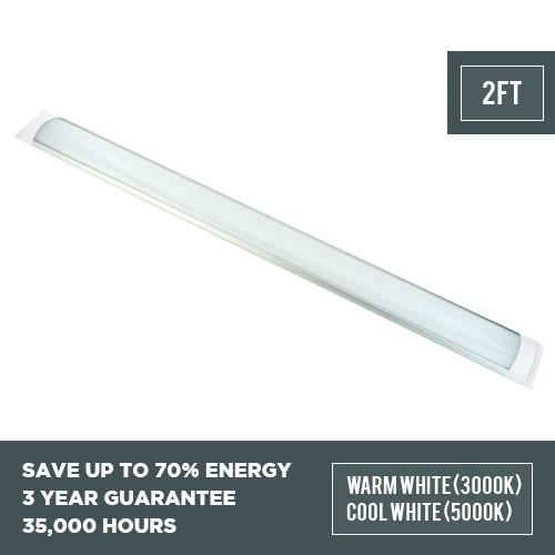 deltech-led-batten-lights-2ft-20w