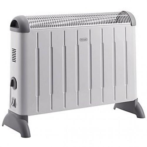 DeLonghi HCM2030 Convector Heater