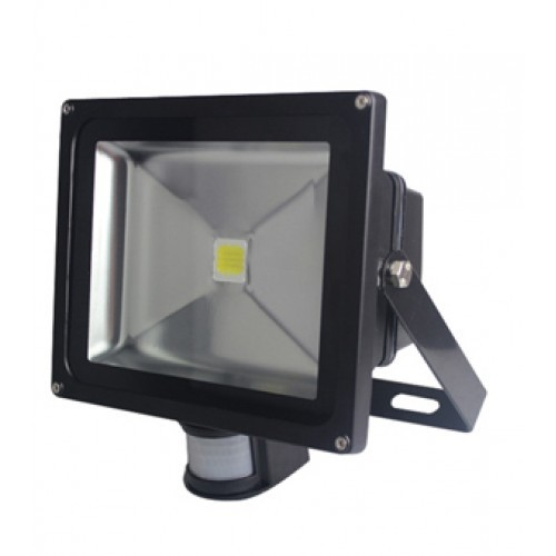30W-LED-floodlight-with-PIR
