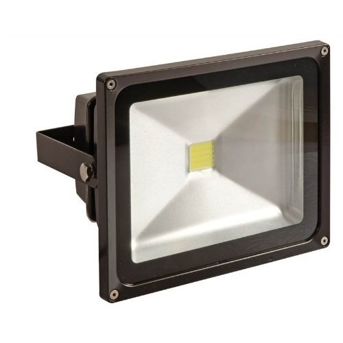 30w-led-floodlights