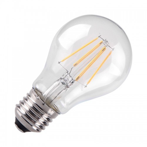 Kosnic-7w-led-edison-screw-e27