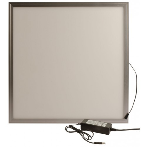 40w-led-600x600-led-panel-light
