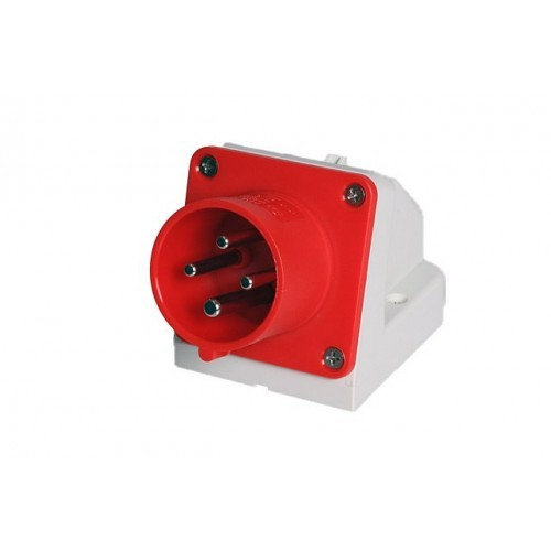 415v-red-32amp-3P-E-IP44