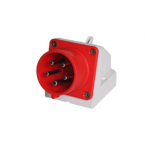 415v-red-32amp-3P-N-E-IP44