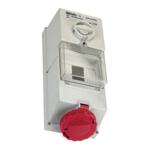 415v-red-16amp-interlocked-socket-fuse-box-ip55