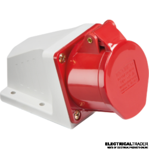 415v-red-32amp-socket-3P-E-IP44