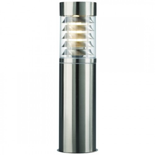 Philips Birmingham Post Lights pedestal outdoor lights