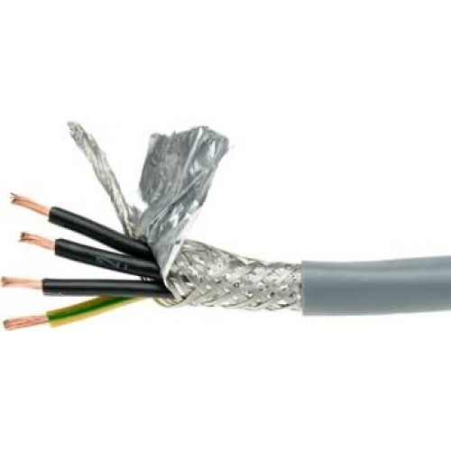 Cy Cable Per Meter 2 core