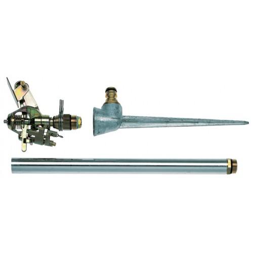 C.K Watering Systems Jet Lawn Sprinkler