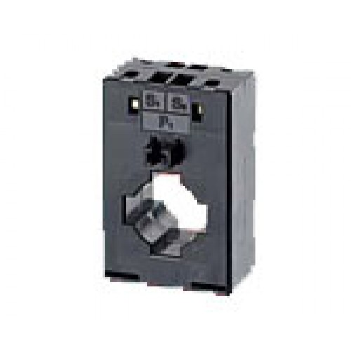 Crompton Ebony Range Current Transformers M53J