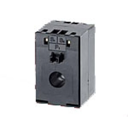 Crompton Ebony Range Current Transformers M55E