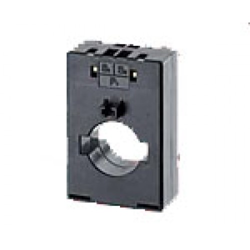 Crompton Ebony Range Current Transformers M63N
