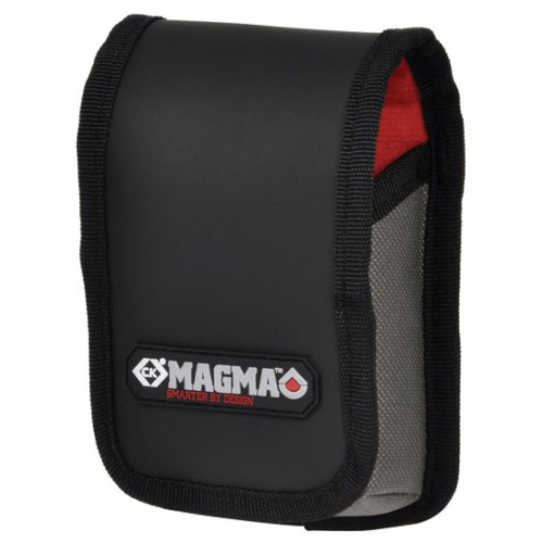 C.K Magma Mobile Phone Pouch