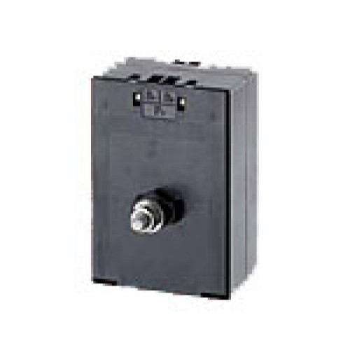 Crompton Ebony Range Current Transformers MA5Y