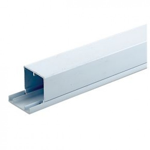 Maxi Trunking 50mm x 50mm x 3M Length