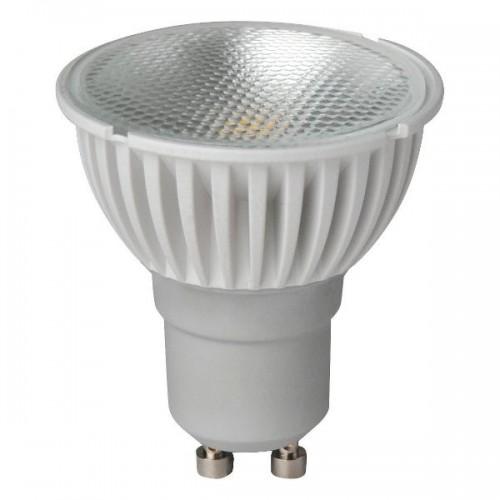 Megaman 4.5W GU10 LED Lamps
