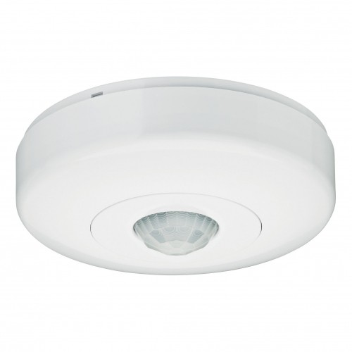 Surface Mounted PIR Detector