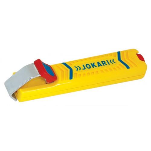 Jokari Cable Knife No 27