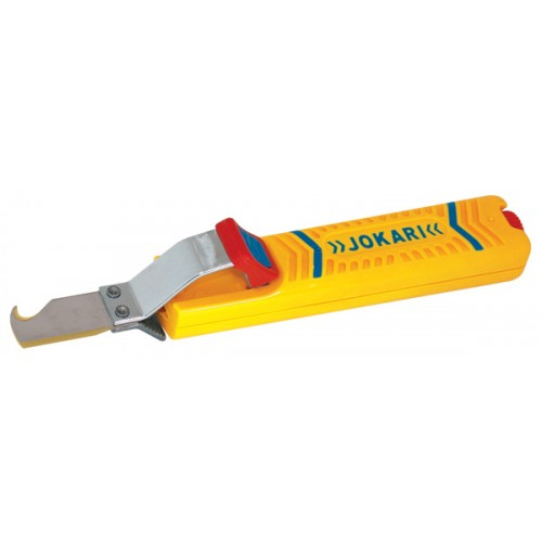 Jokari Cable Knife No 28H