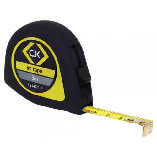 C.K Softech Tape 3m