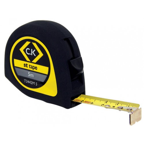 C.K Softech Tape 5m