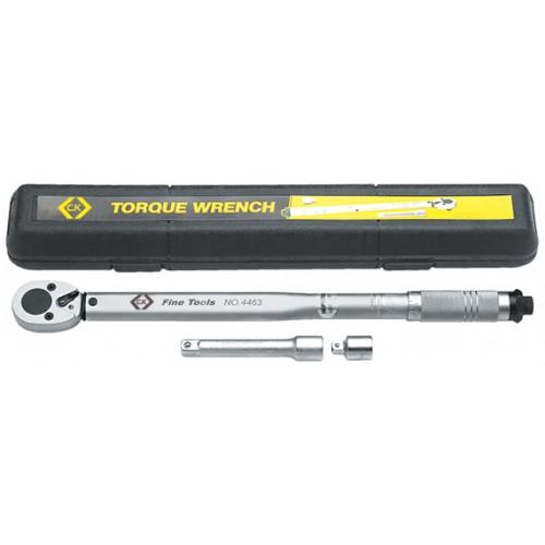C.K Torque Wrench