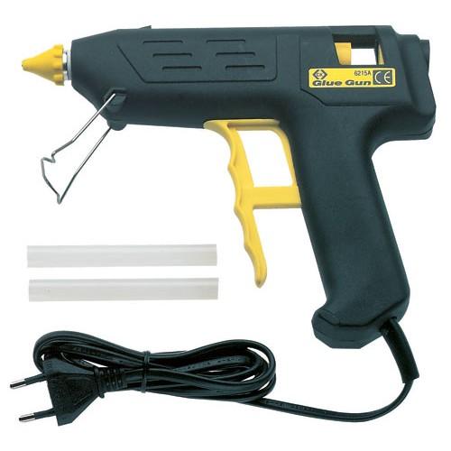 C.K Glue Gun 80w Euro Plug