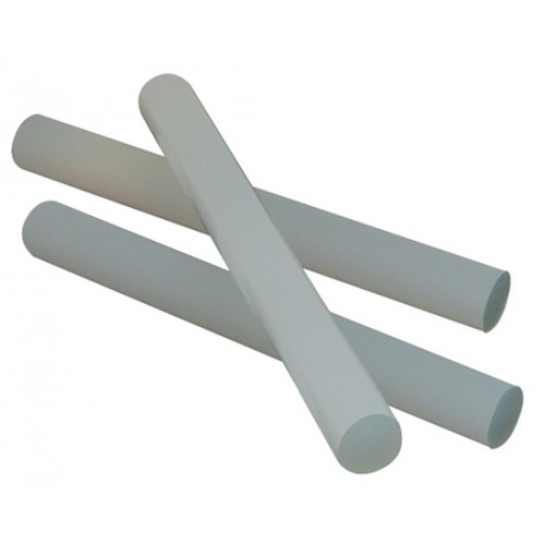 C.K Glue Sticks 100mm x 11mm Pack Of 25