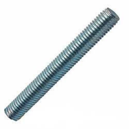 Threaded Rod M8 X 1m