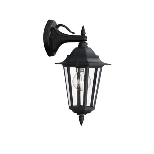 Philips Down lantern outdoor lights