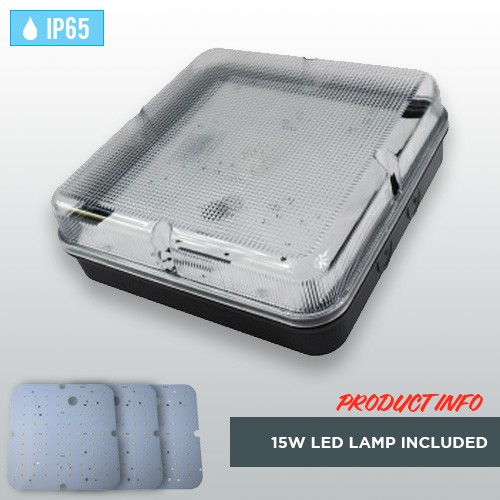 black-square-weatherproof-ip65-bulkhead-with-15w-led-lamp